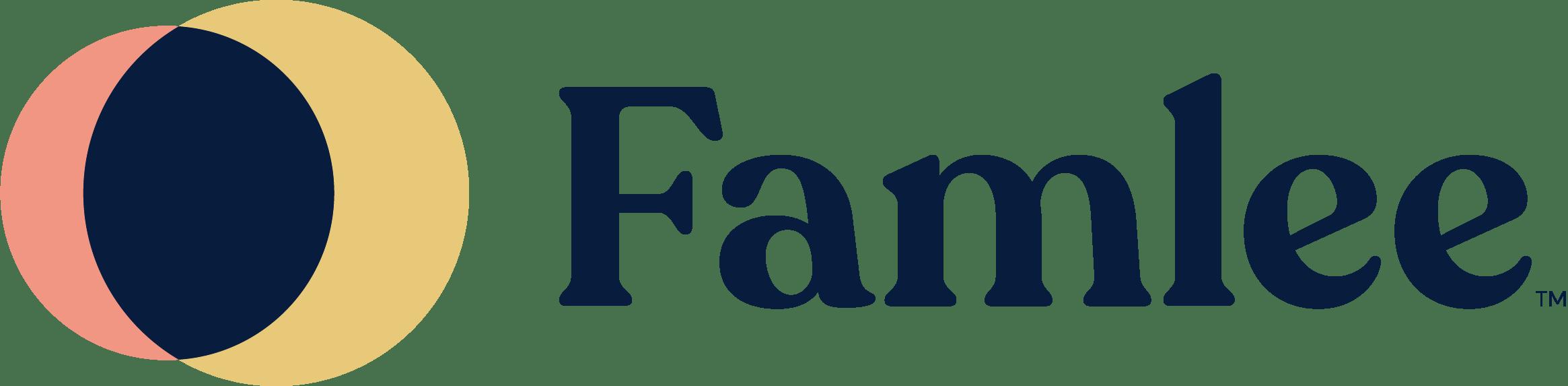 famlee-logo